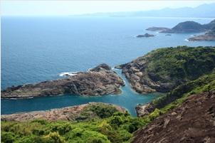 クルスの海.jpg