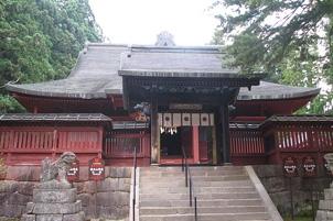 岩木山神社.jpg