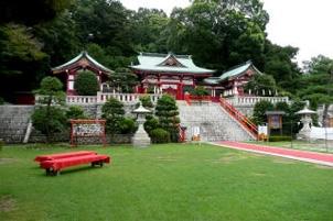 足利織姫神社.jpg